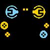 icon31-resize