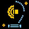 icon32 -resize