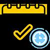 icon36 -resize