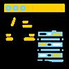 icon41 -resize