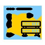 icon7 -150x150