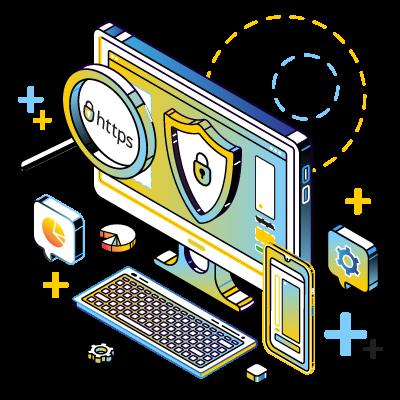 icon_SSL