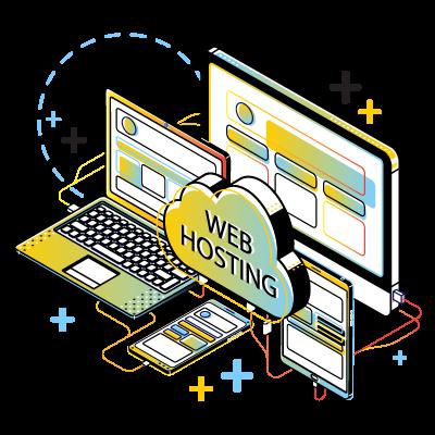 img_webhosting